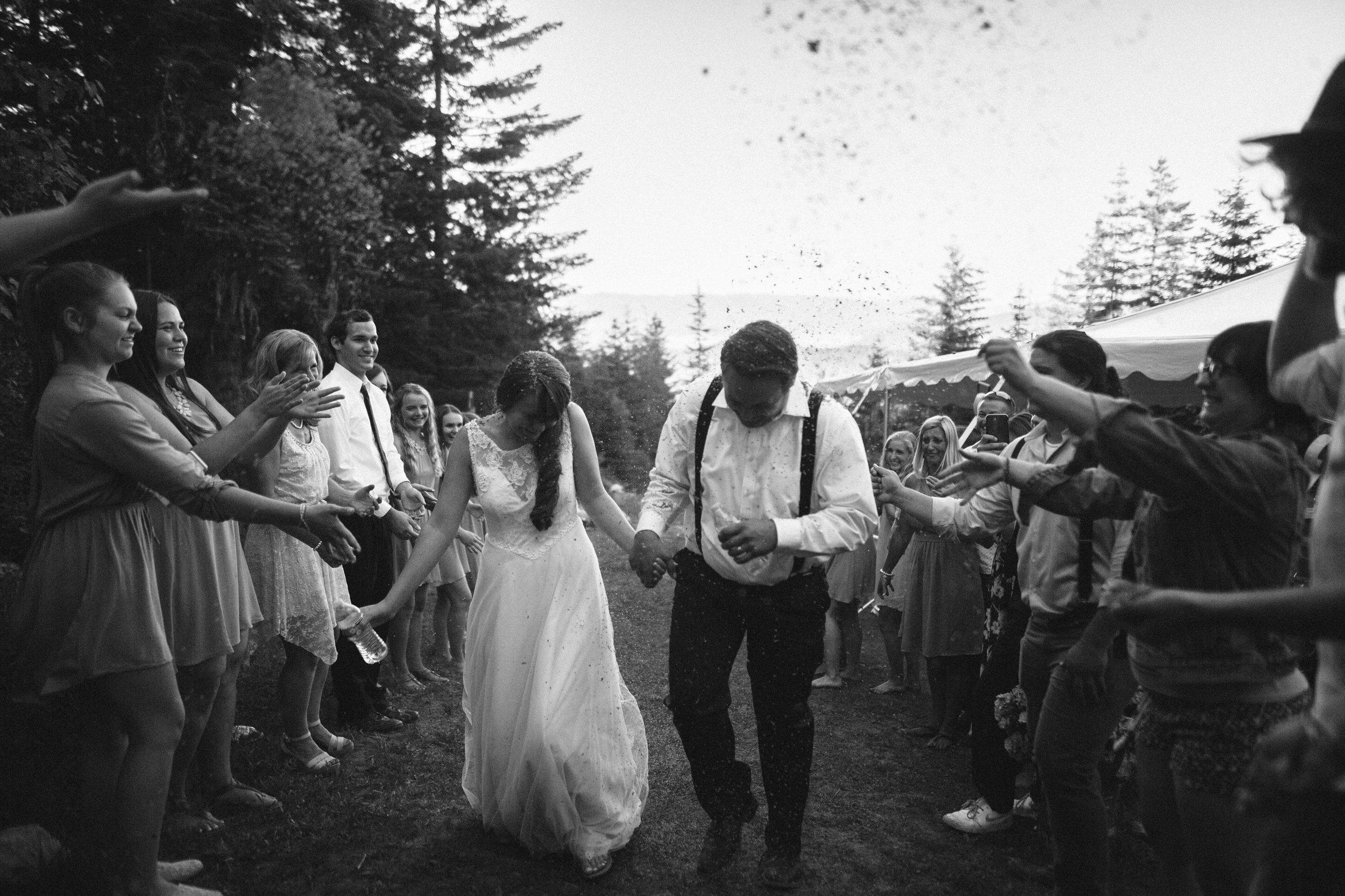 Rick-Elizabeth-Wedding-498.jpg