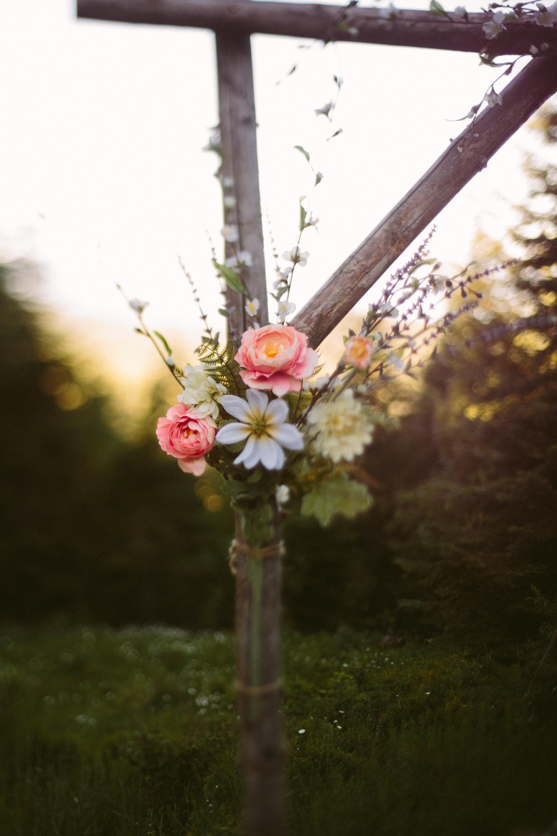 Rick-Elizabeth-Wedding-491.jpg