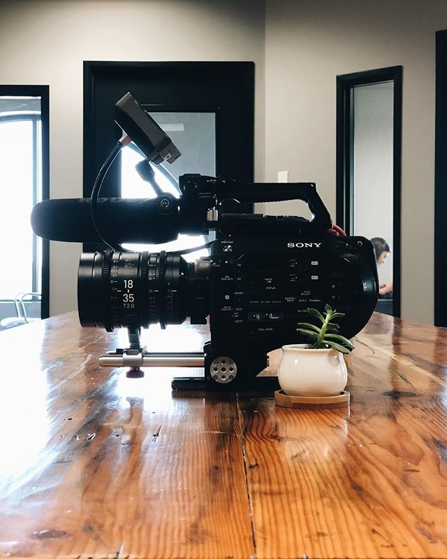 Daily Driver. #documentary #cinematography