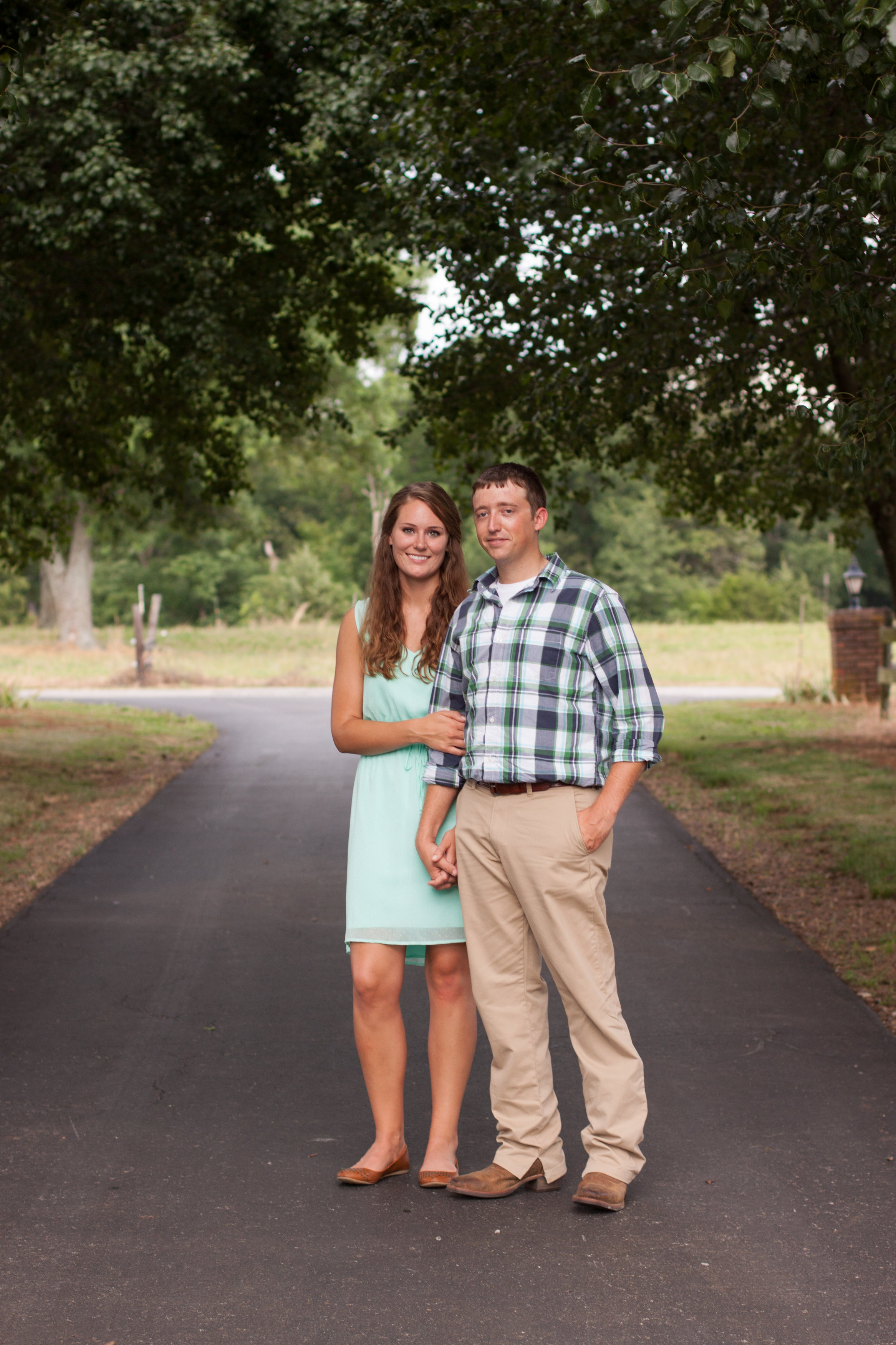 Brooke and Craig Engagement-Brooke Craig Engagement-0183.jpg