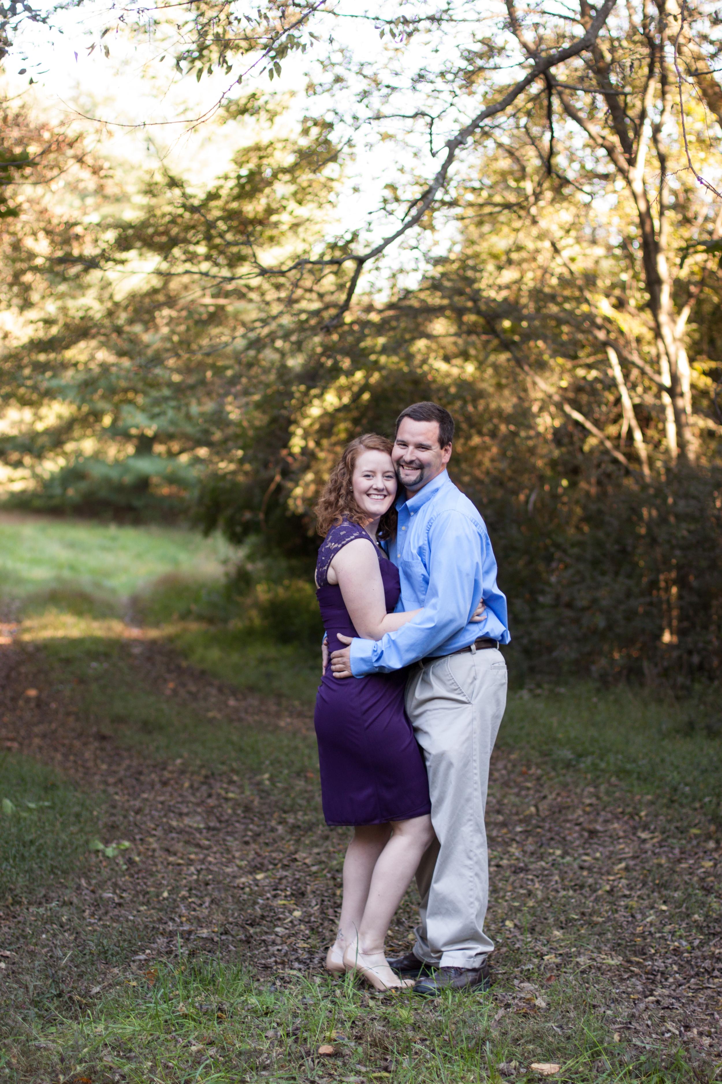 Engagement-113.jpg