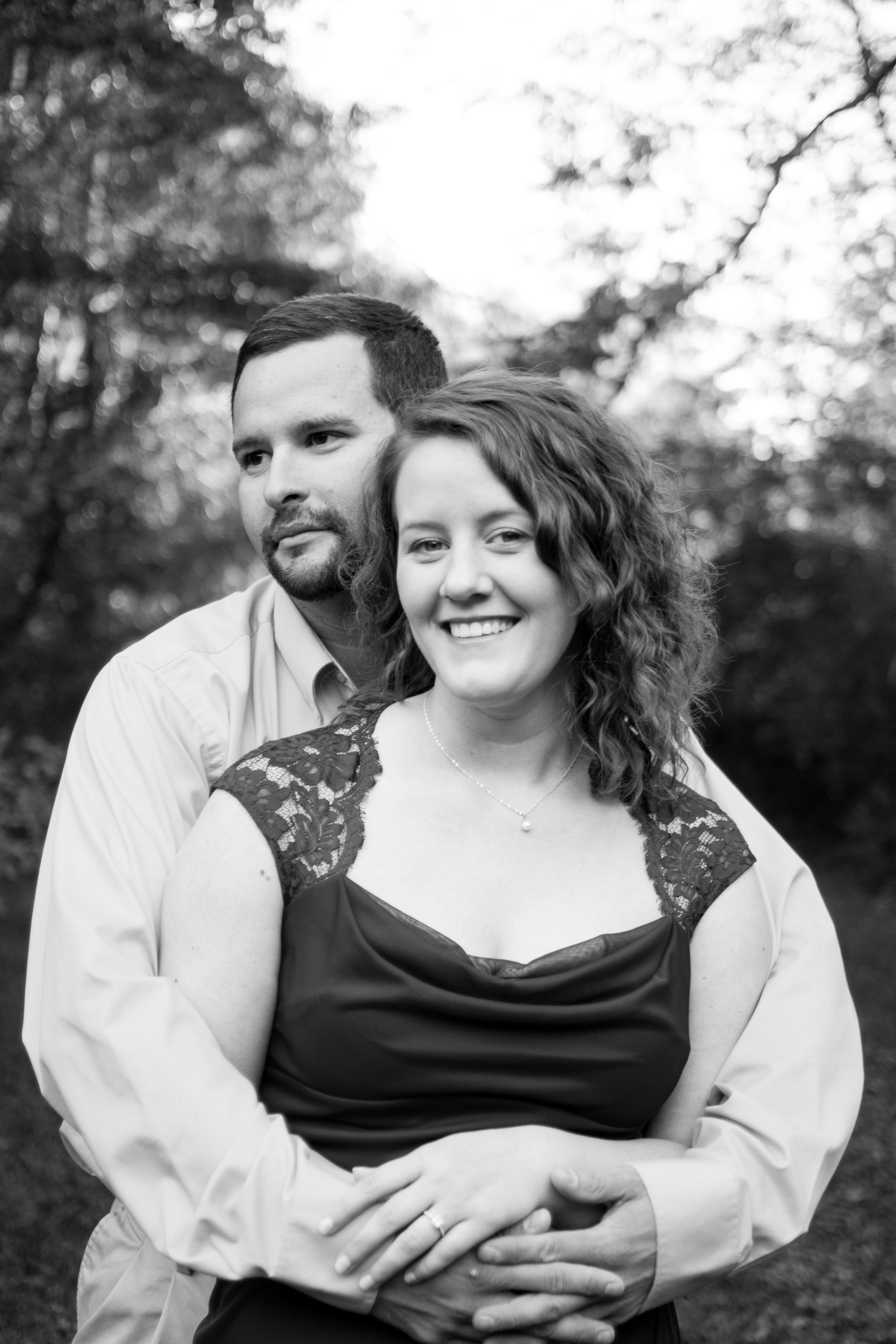 Engagement-128.jpg