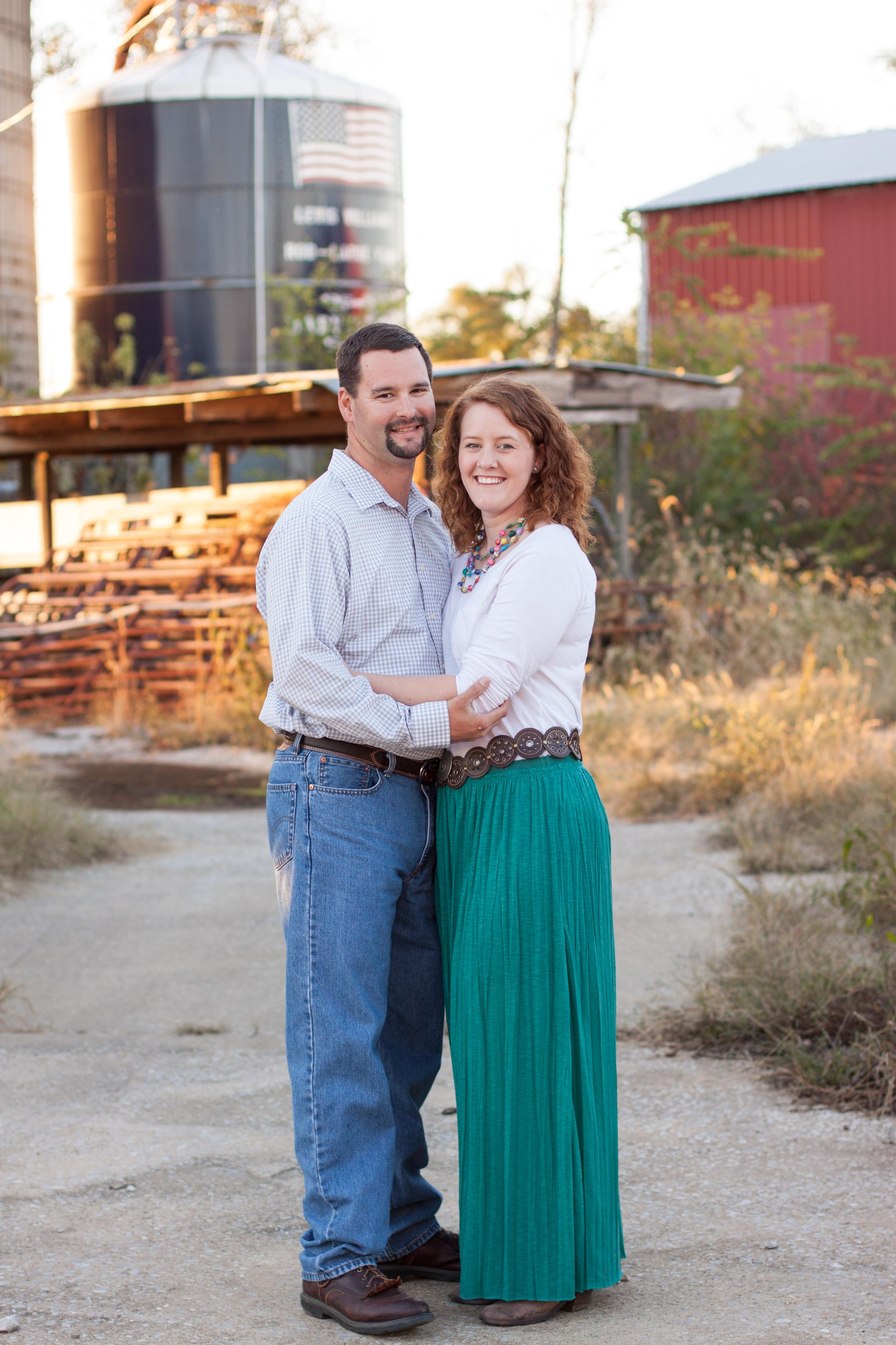 Engagement-253.jpg