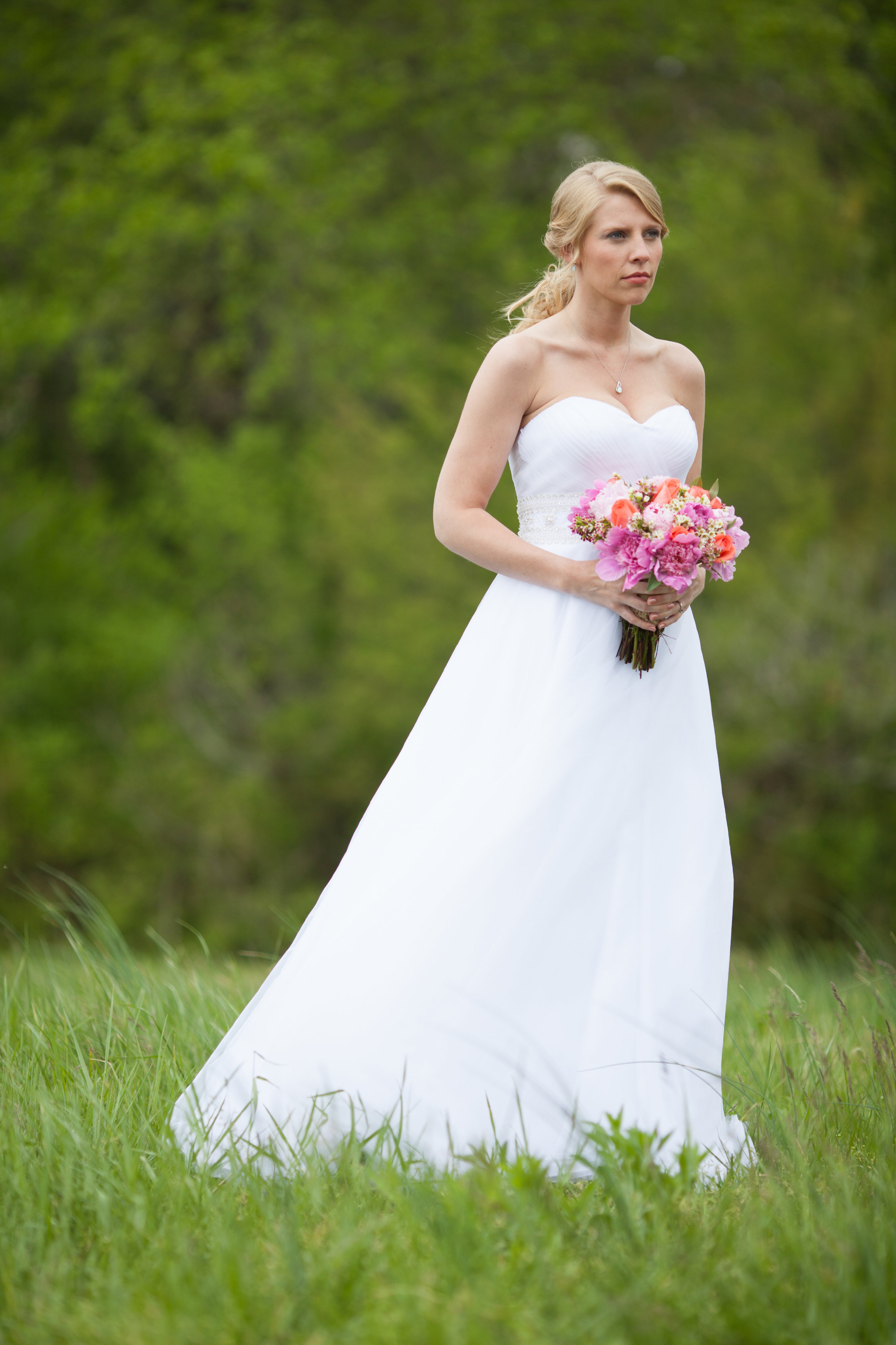 Anna Michael Wedding-Anna Michael Wedding-0450.jpg
