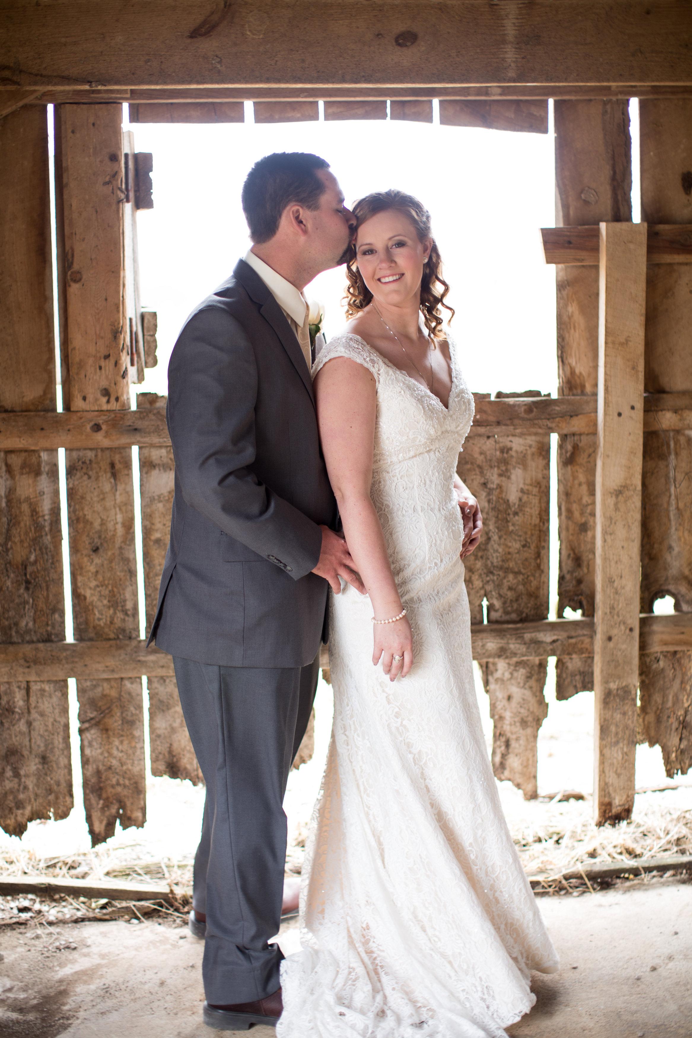 Williams Wedding-Williams Wedding-0460.jpg