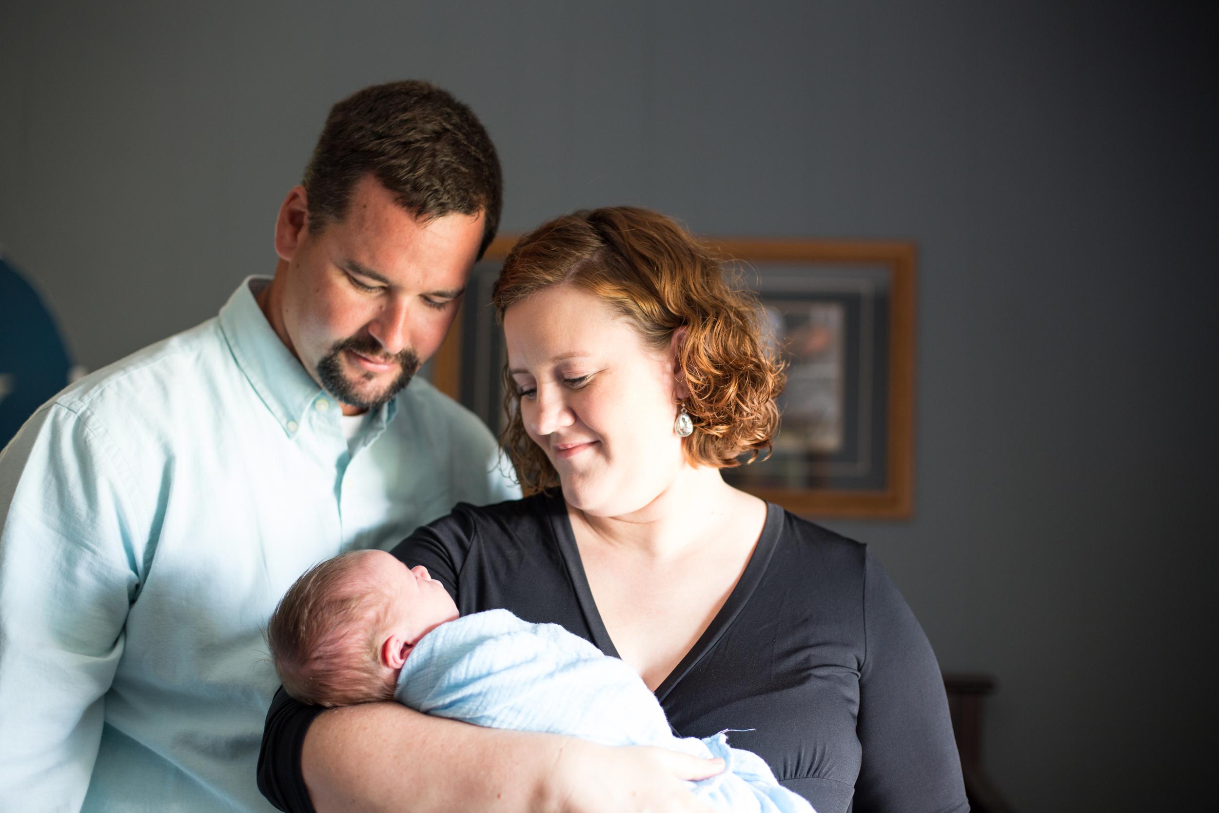 Newborn-116.jpg