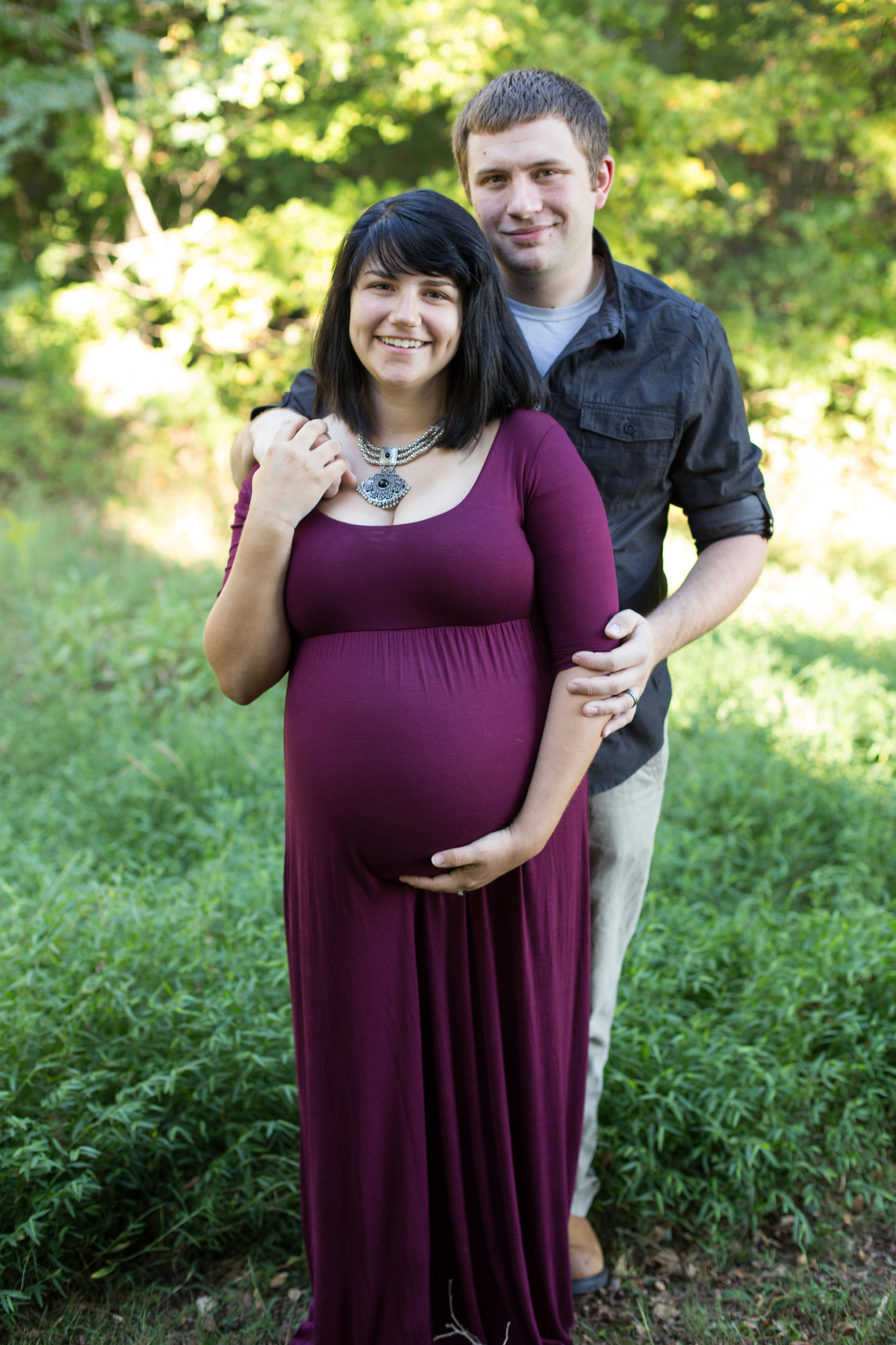 Maternity-30.jpg