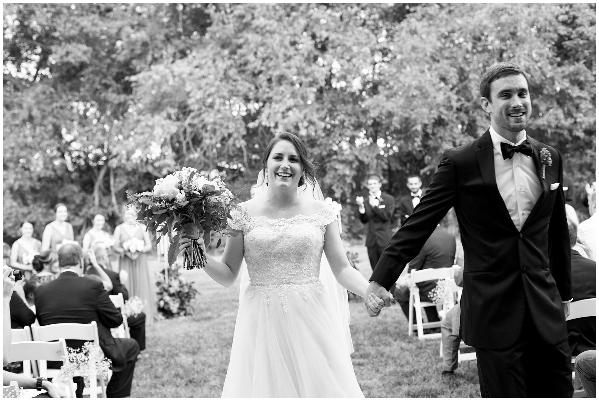 bridegroomjustmarried