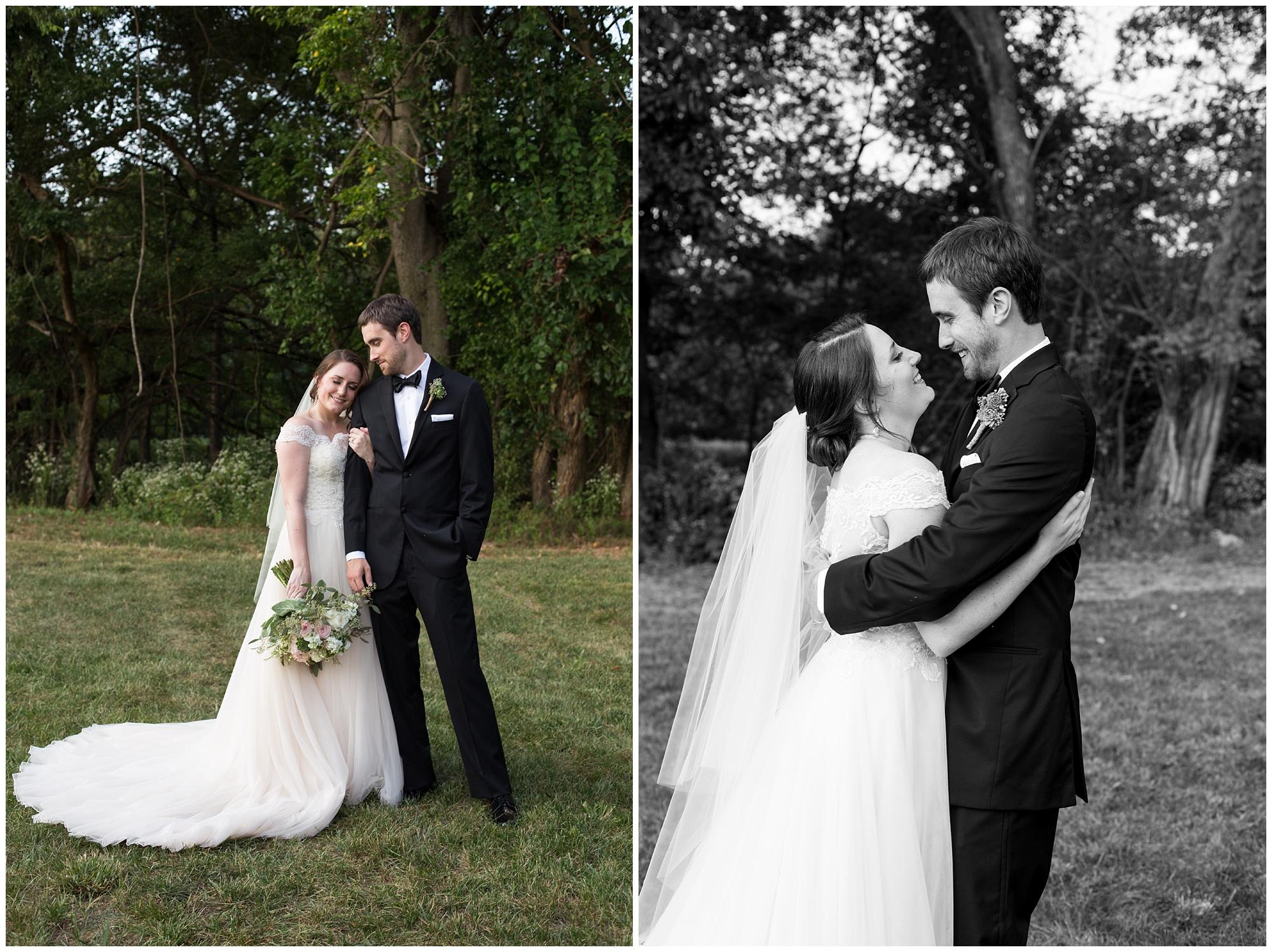 bridegroomportraits