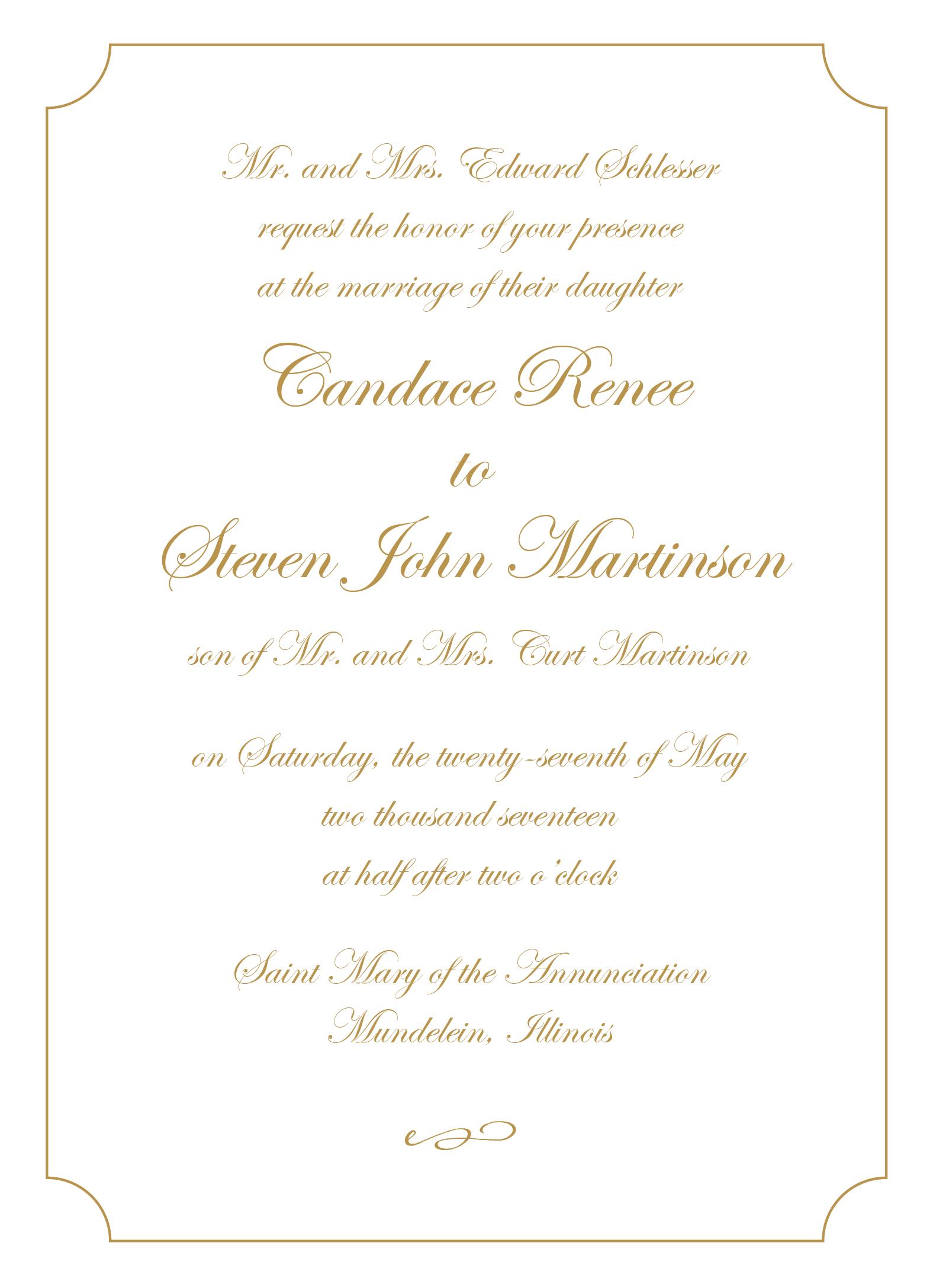 Candace_Invitation copy.png