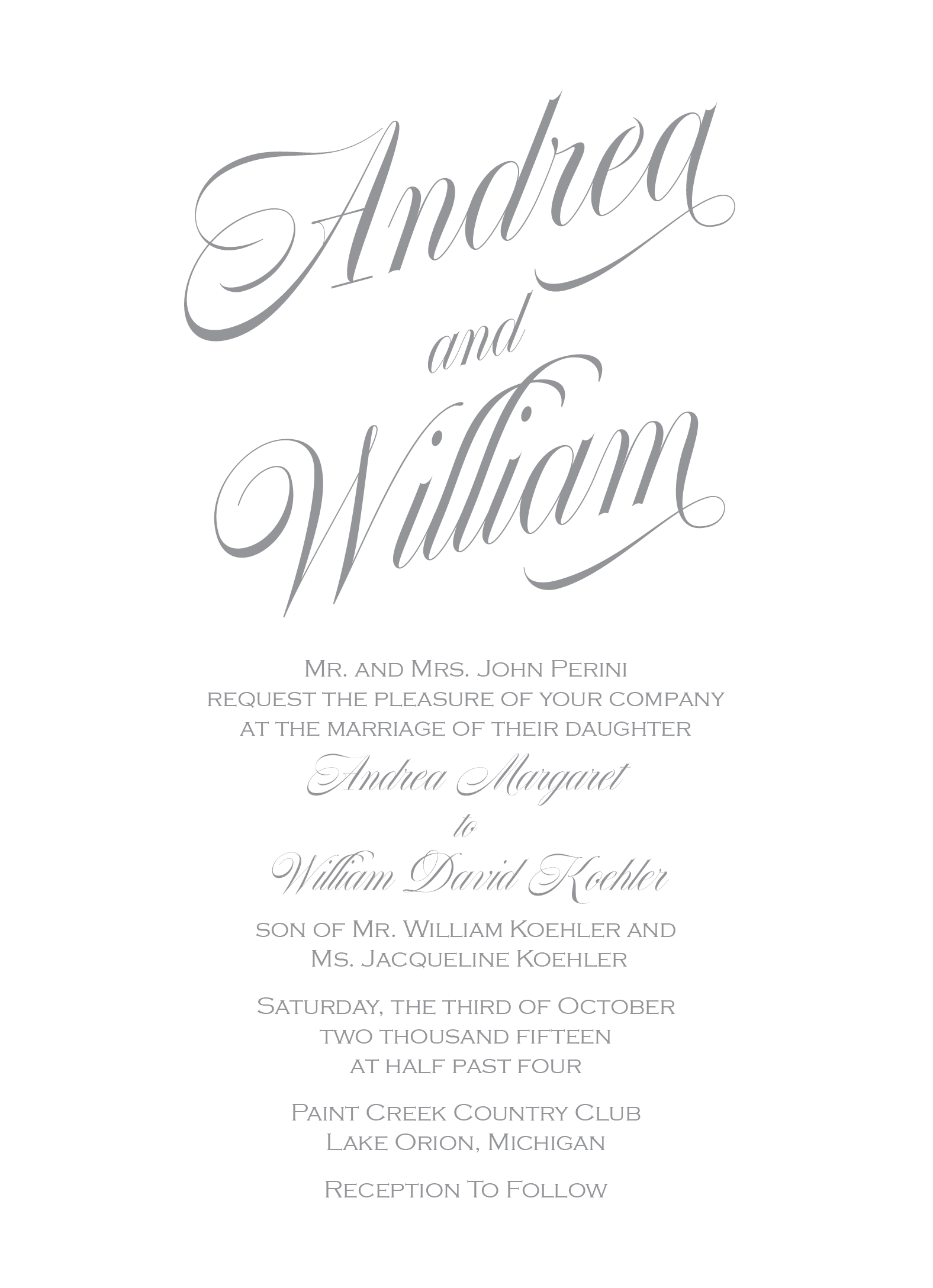 Lace Wedding Suite_Andrea_Invitation.png
