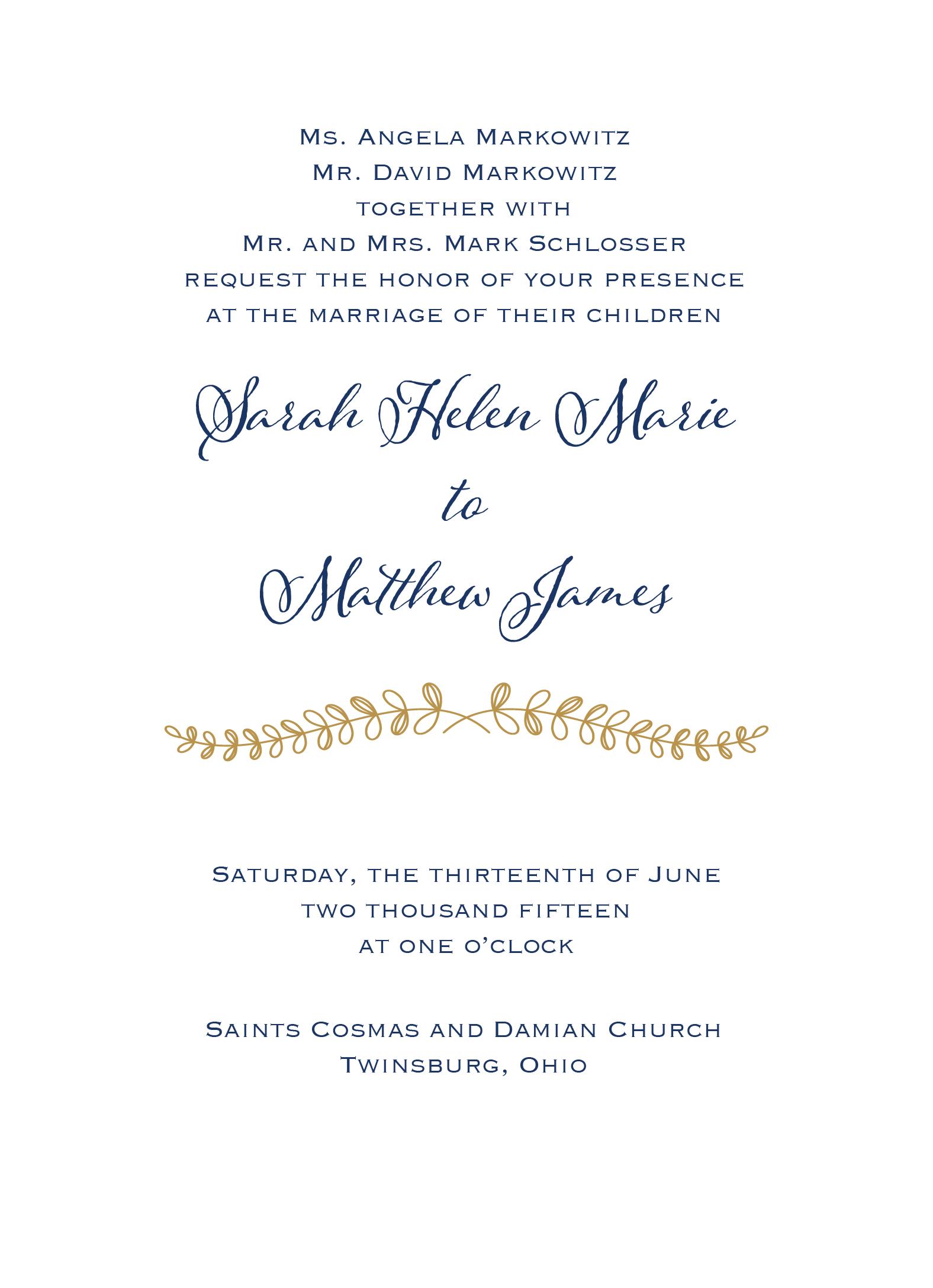 Sarah_Gray Wedding Suite_Invitation.png