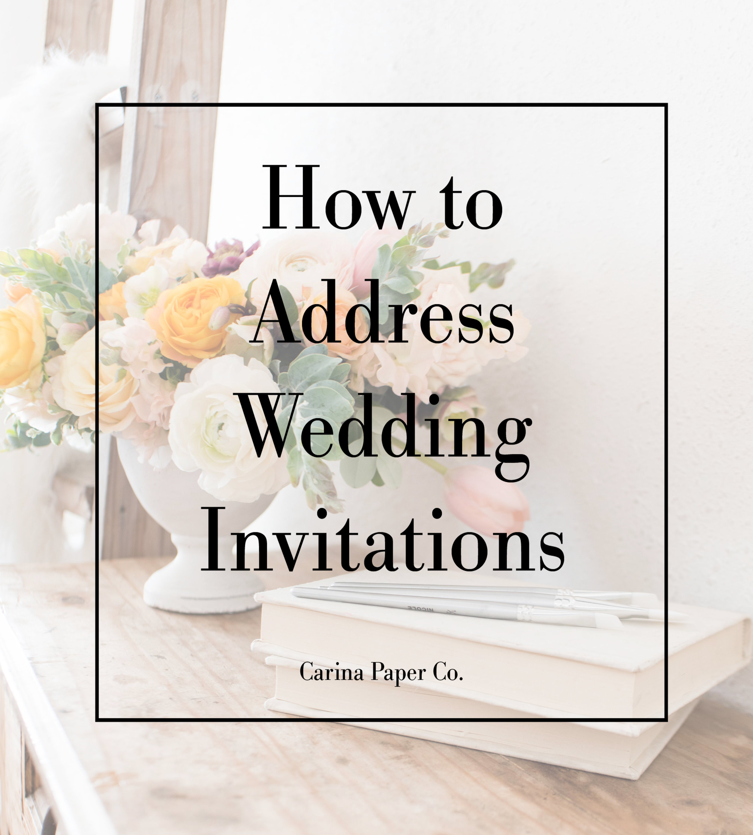 Wedding Address.jpg