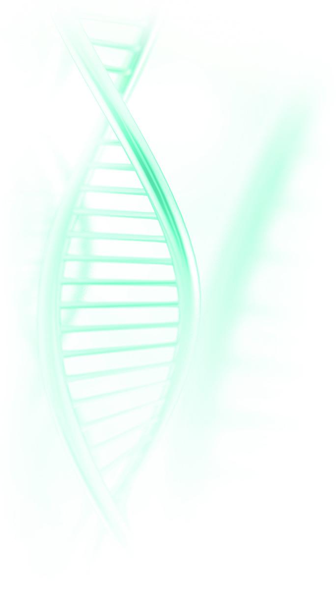 green_dna-index_web.jpg