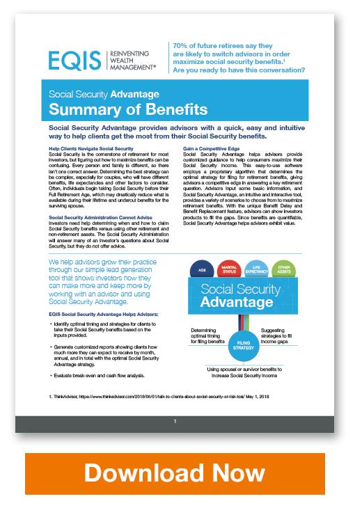 Summary+of+Benefits.jpg