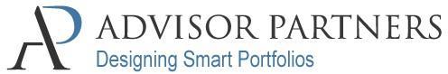 Advisor Partners Company logo (1).jpg