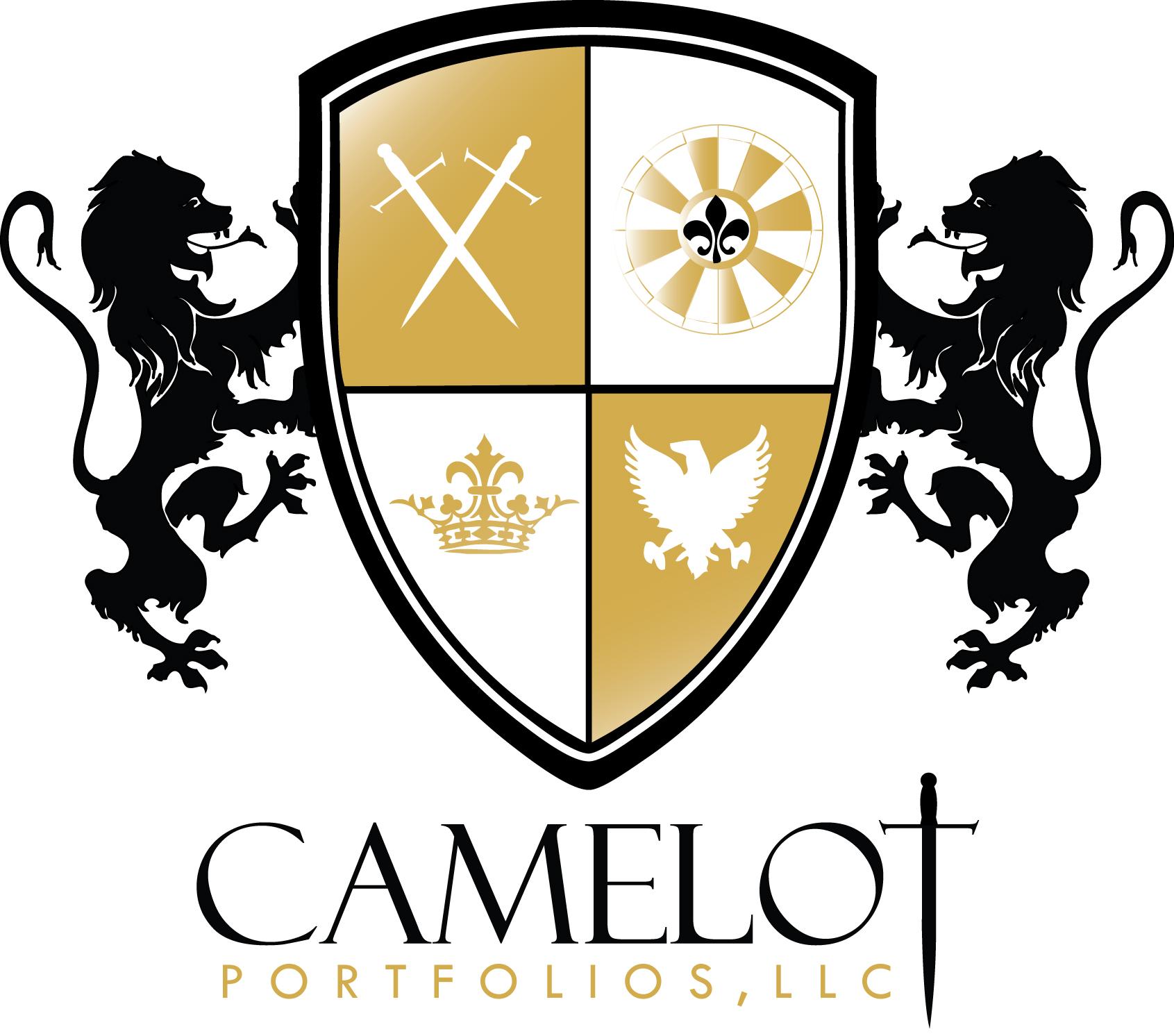 CamelotLogoFinal.jpg