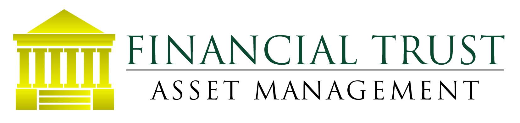 Financial Trust Logo.jpg