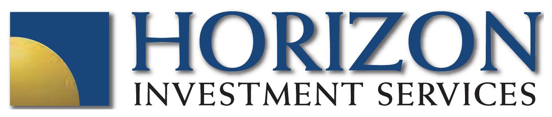 HIS Logo.jpg