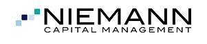 Niemann Logo.jpg