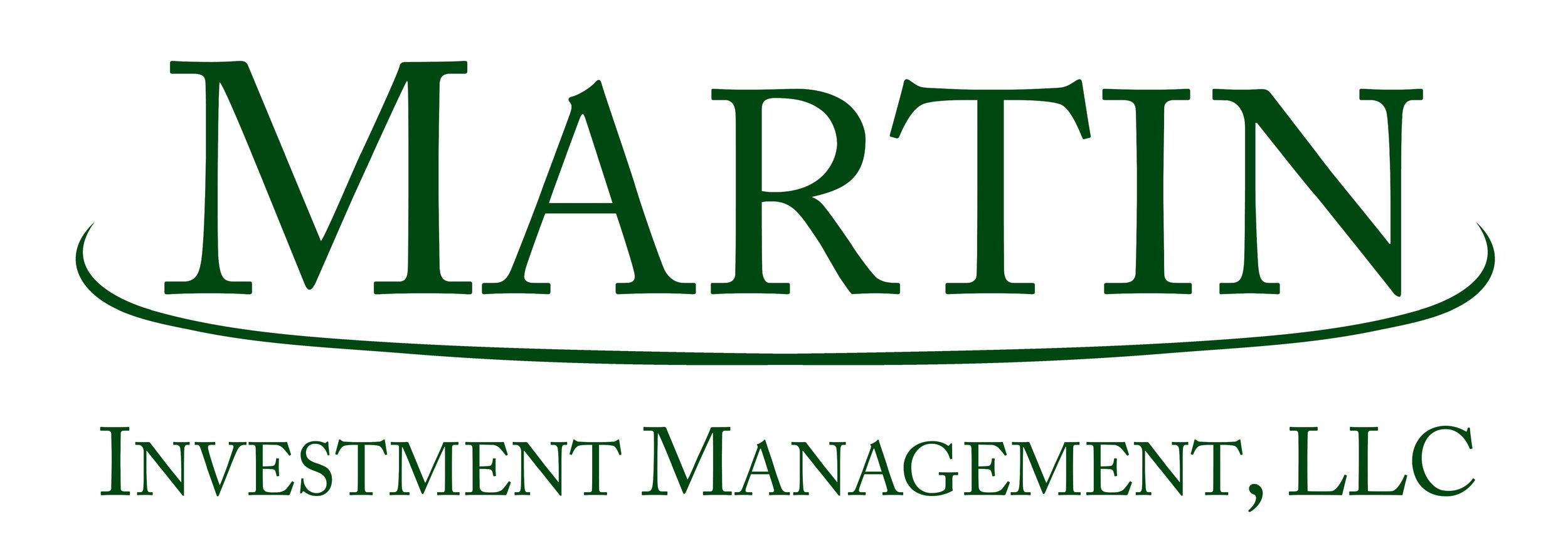 Martin Investment Management.jpg