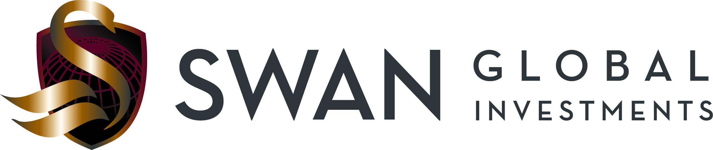 SwanGlobal_logo_standard.jpg