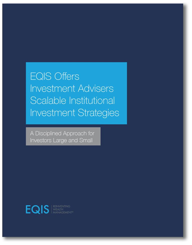 why eqis cover.jpg