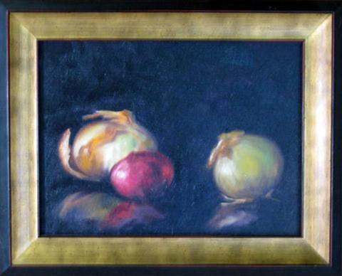 Copley Society Onions.oil-on-board,12x16inches copy.jpg