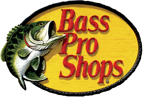 Bass Pro, Capt. Mark Gilman