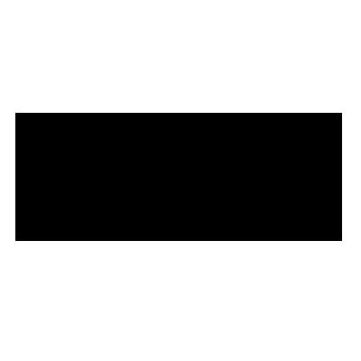 gique_logos-webresize.png