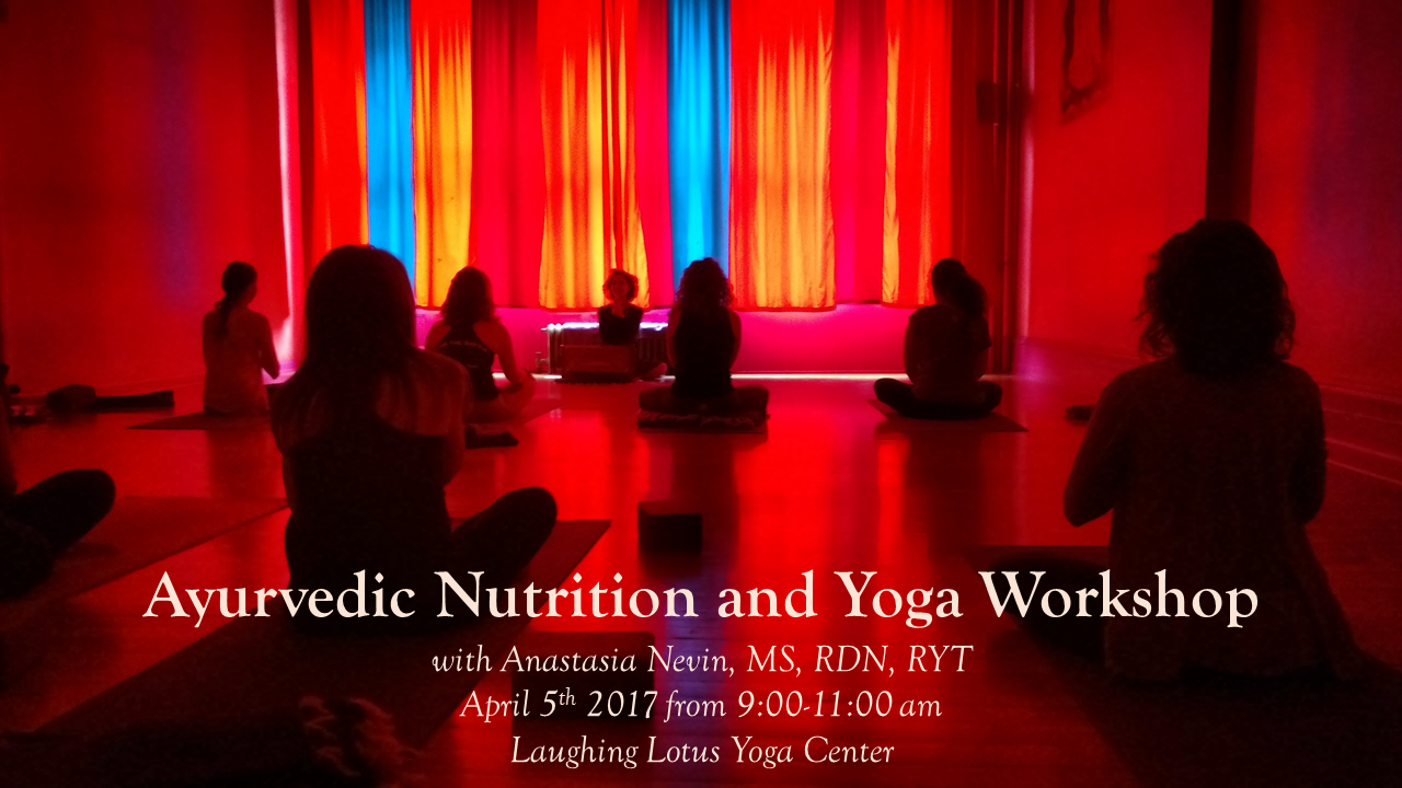 Events Ayurvedic Workshop.png