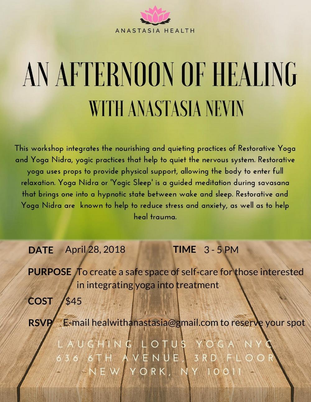 Anastasia Health.jpg