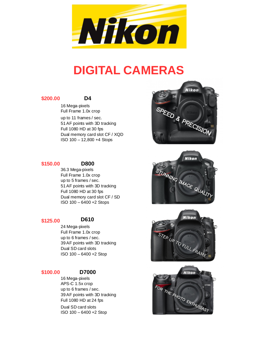 Nikon Body.jpg