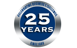 25years-business-excellence.jpeg