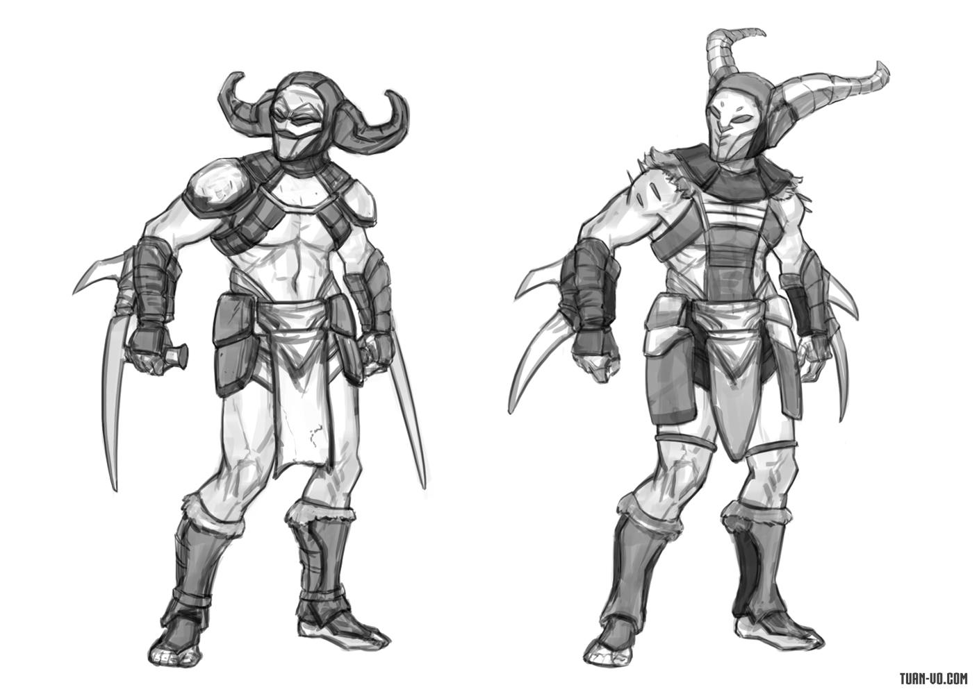 slashwarriors.jpg