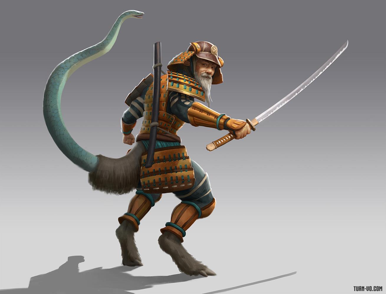 samurai_satyr.jpg