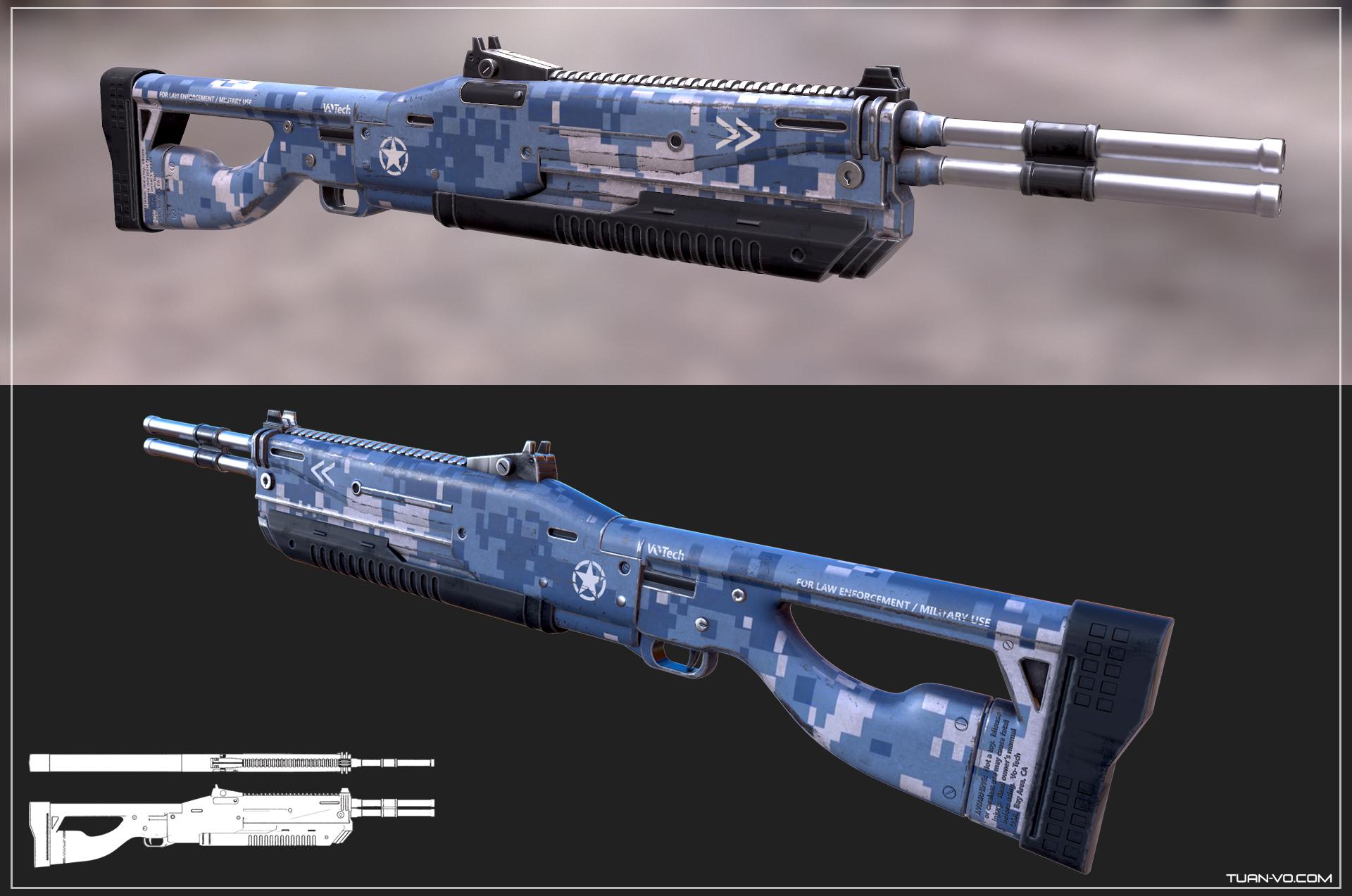 tuan-vo_shotgun_bluecamo.jpg