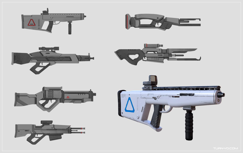 Guns_sketches.jpg