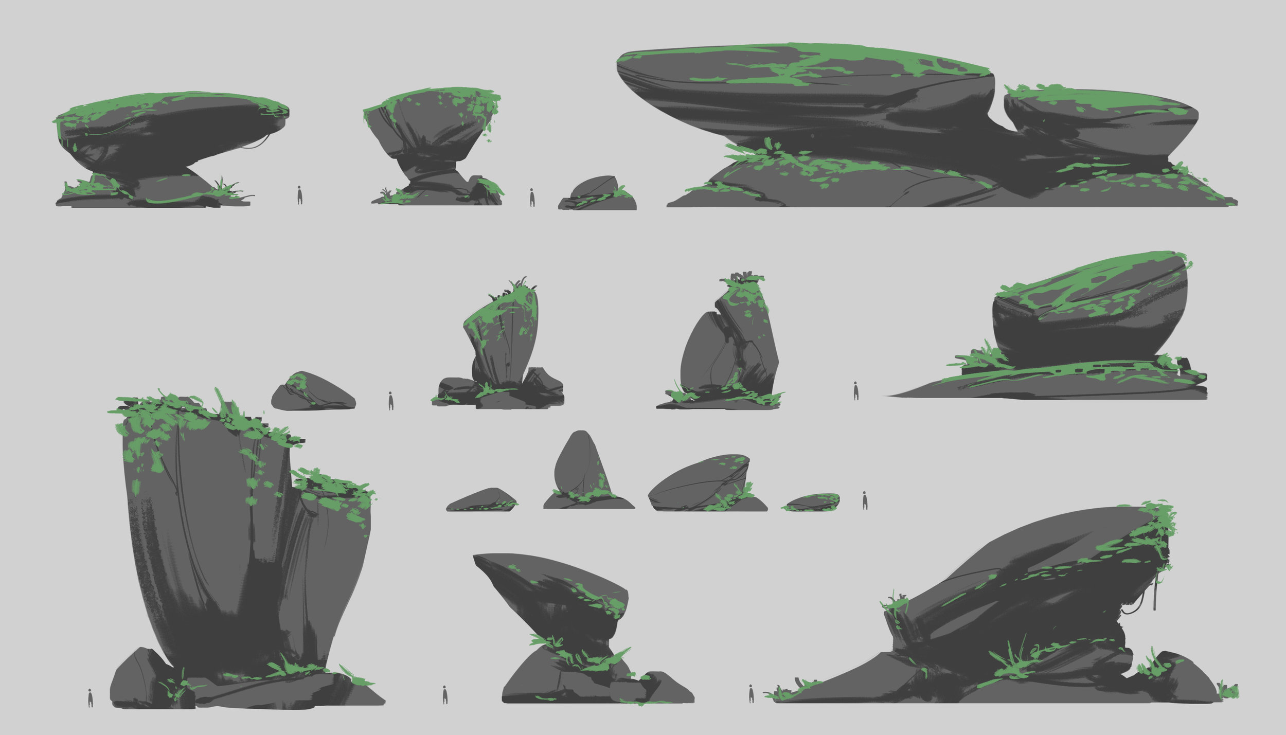 Rocks_Thumbnails.jpg