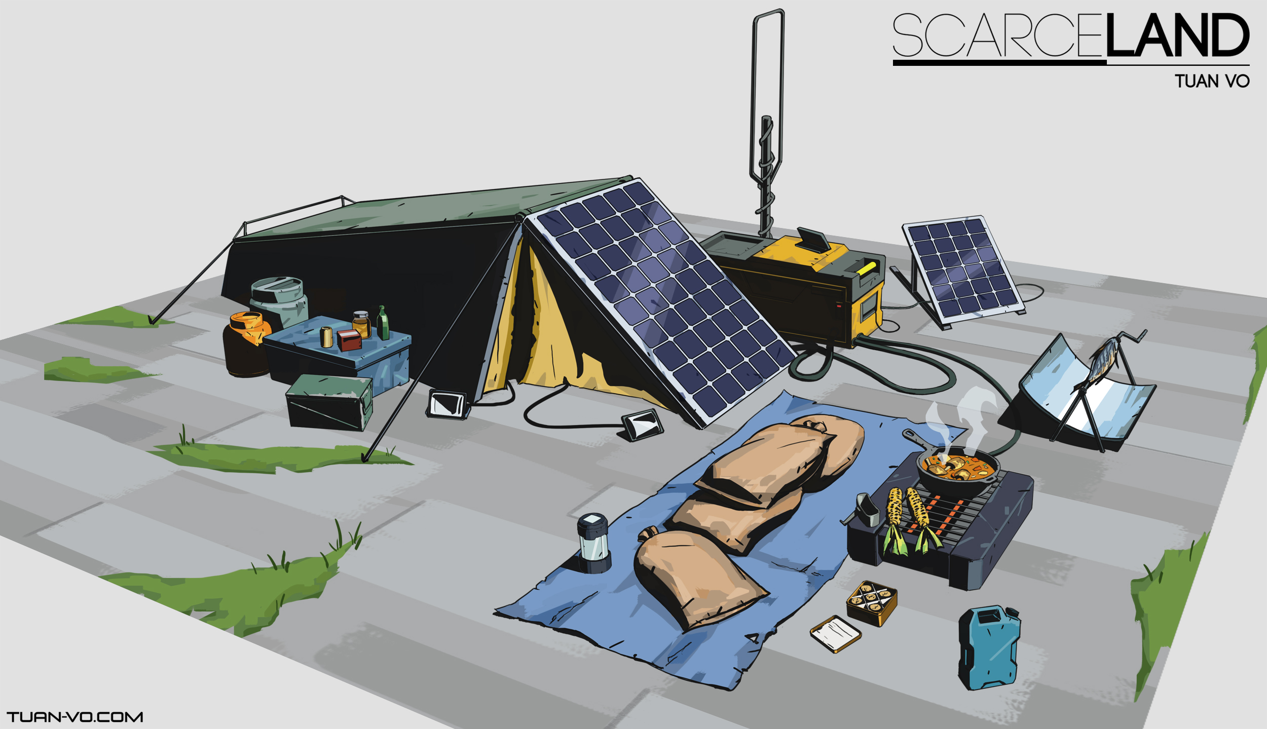 SL_Campsite.jpg