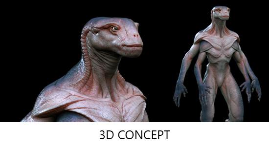 3D_concepts.jpg
