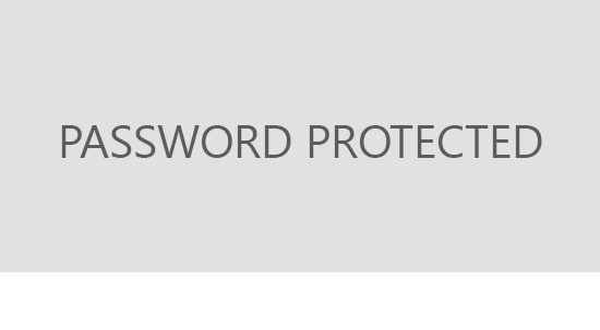 Passoword_protected.jpg