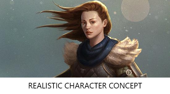 realistic_characters.jpg