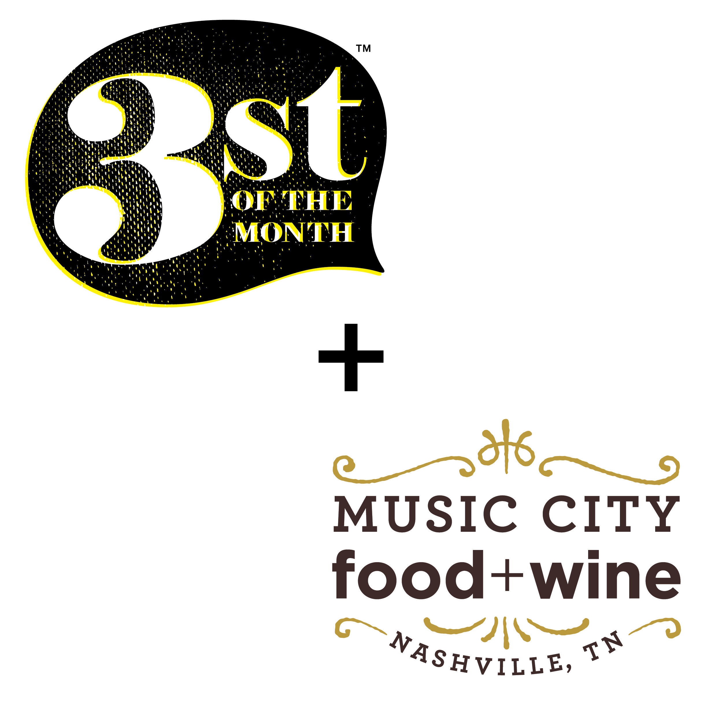 3st of the Month partners with Music City Wine + Food Festival