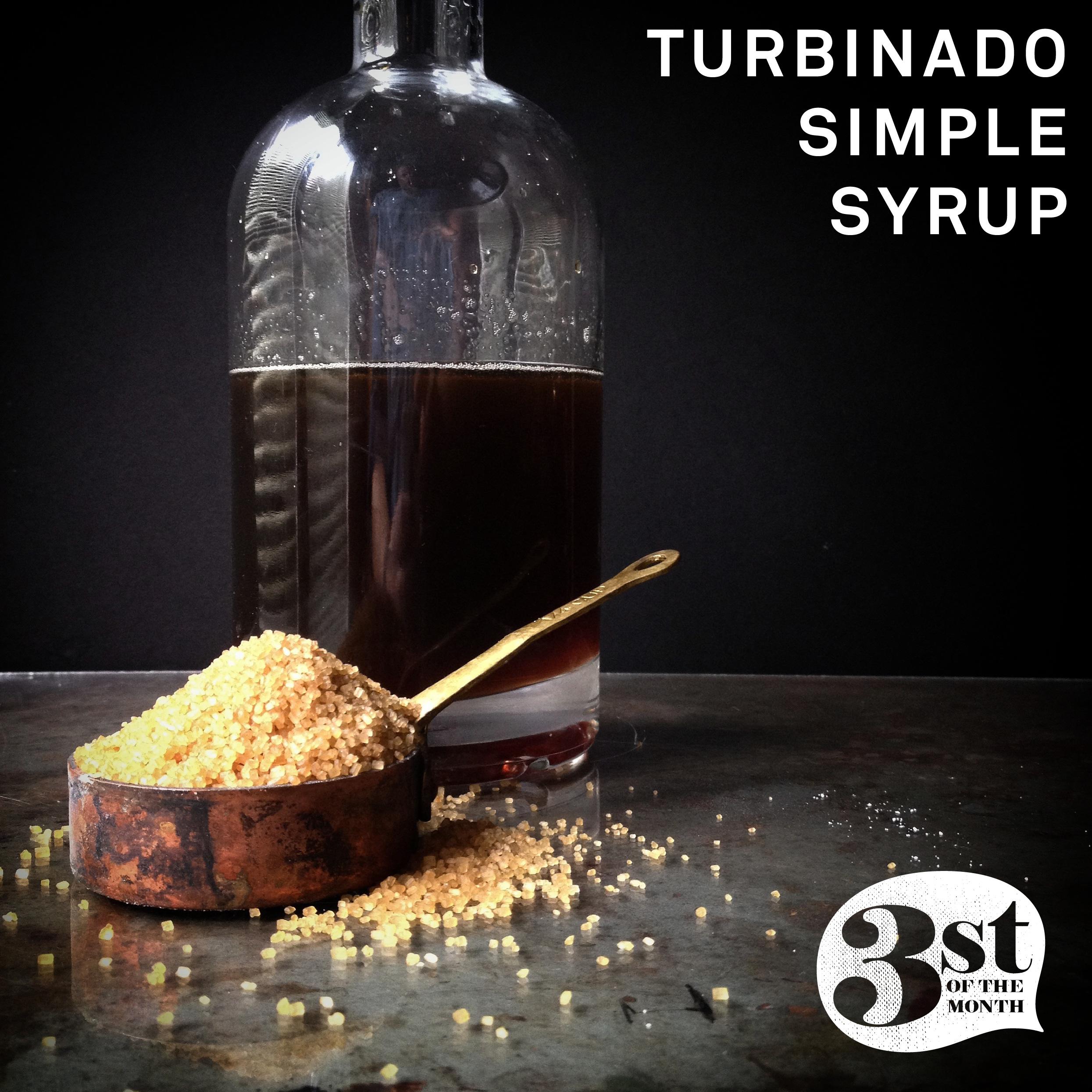 Turbinado Simple Syrup.jpg
