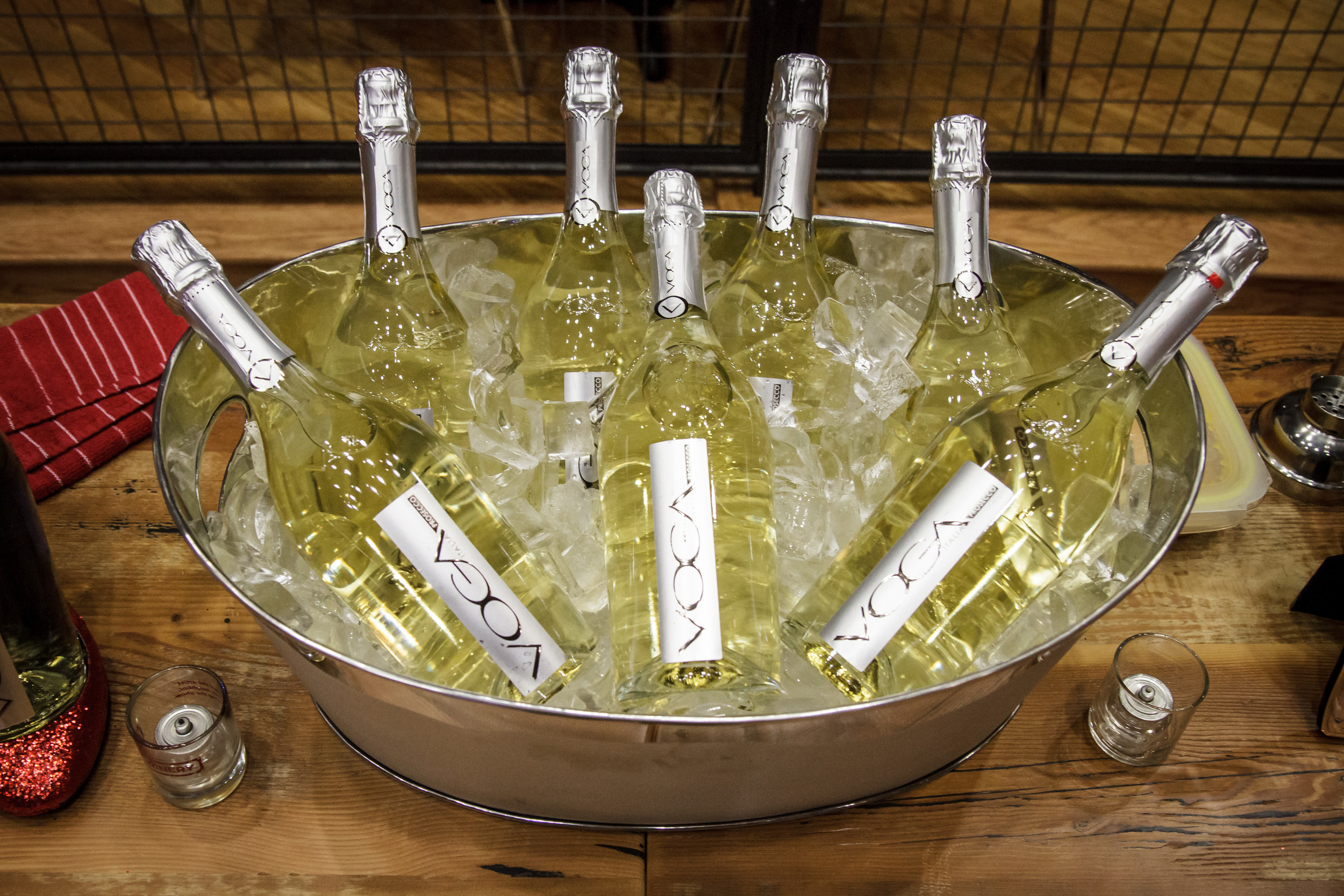3st of the Month_Bubbles-9227.jpg