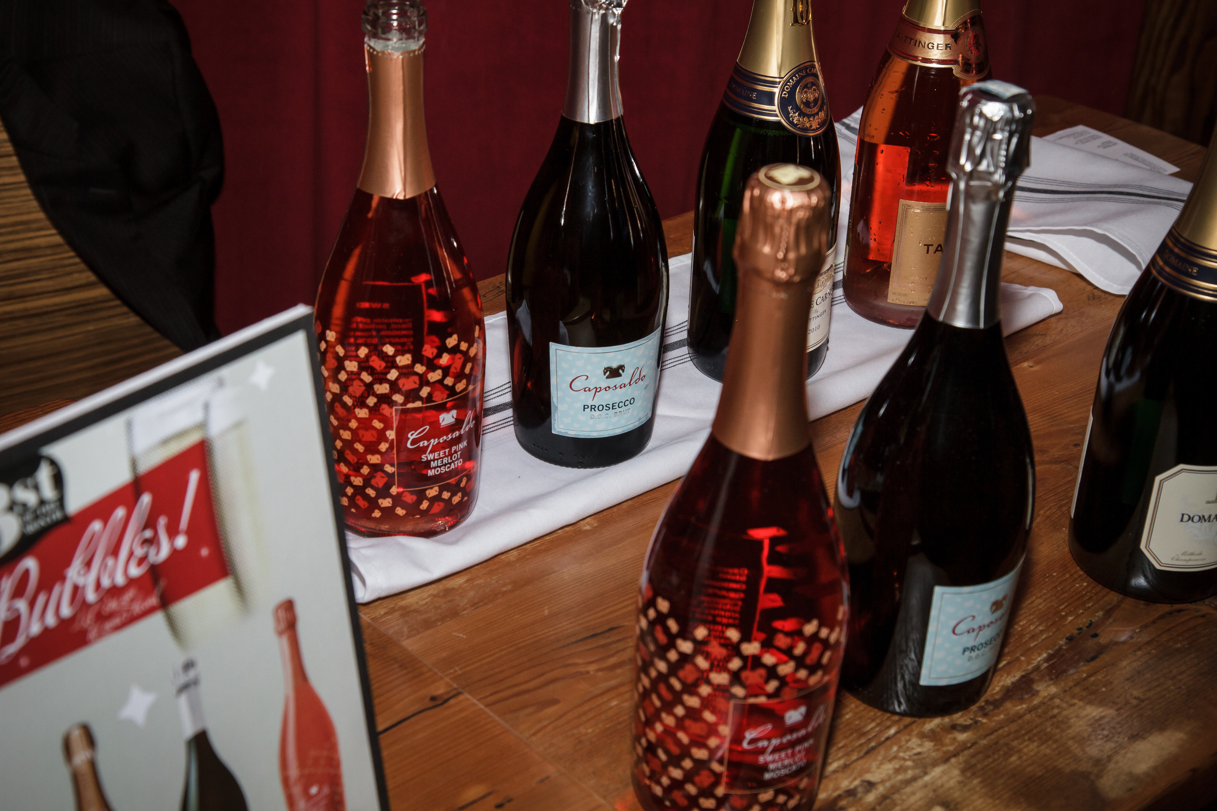 3st of the Month_Bubbles-9297.jpg