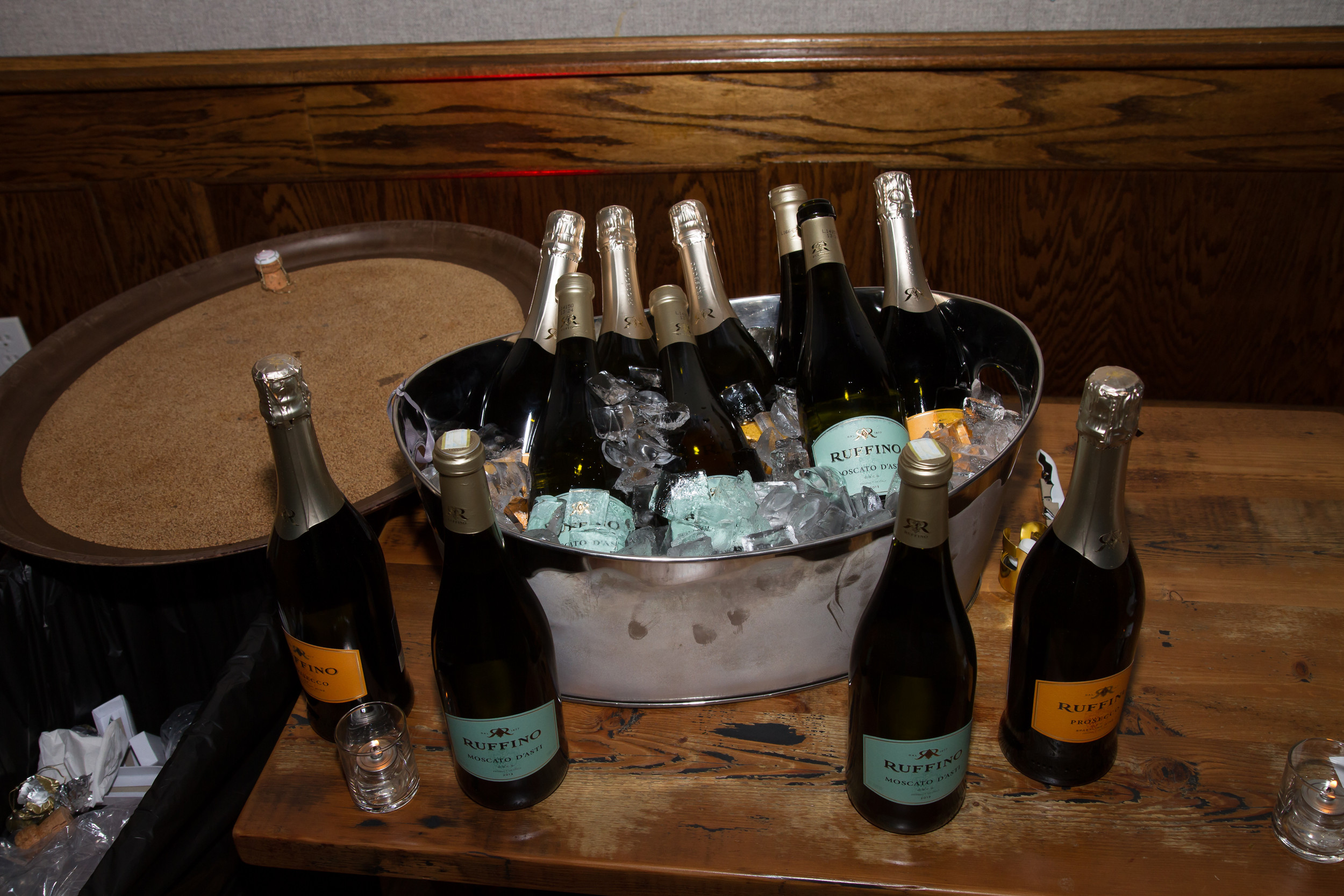 3st of the Month_Bubbles-9299.jpg