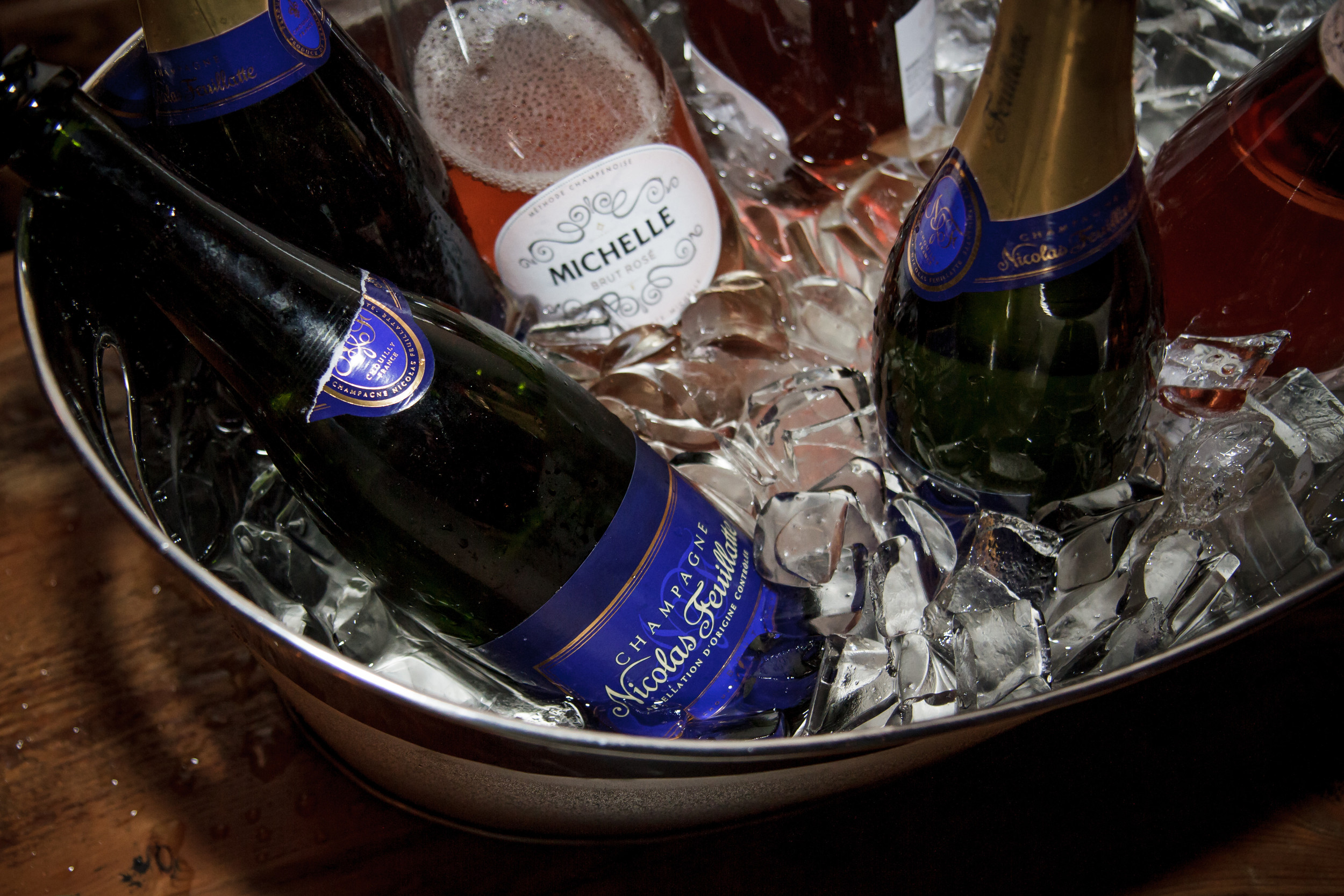3st of the Month_Bubbles-9539.jpg
