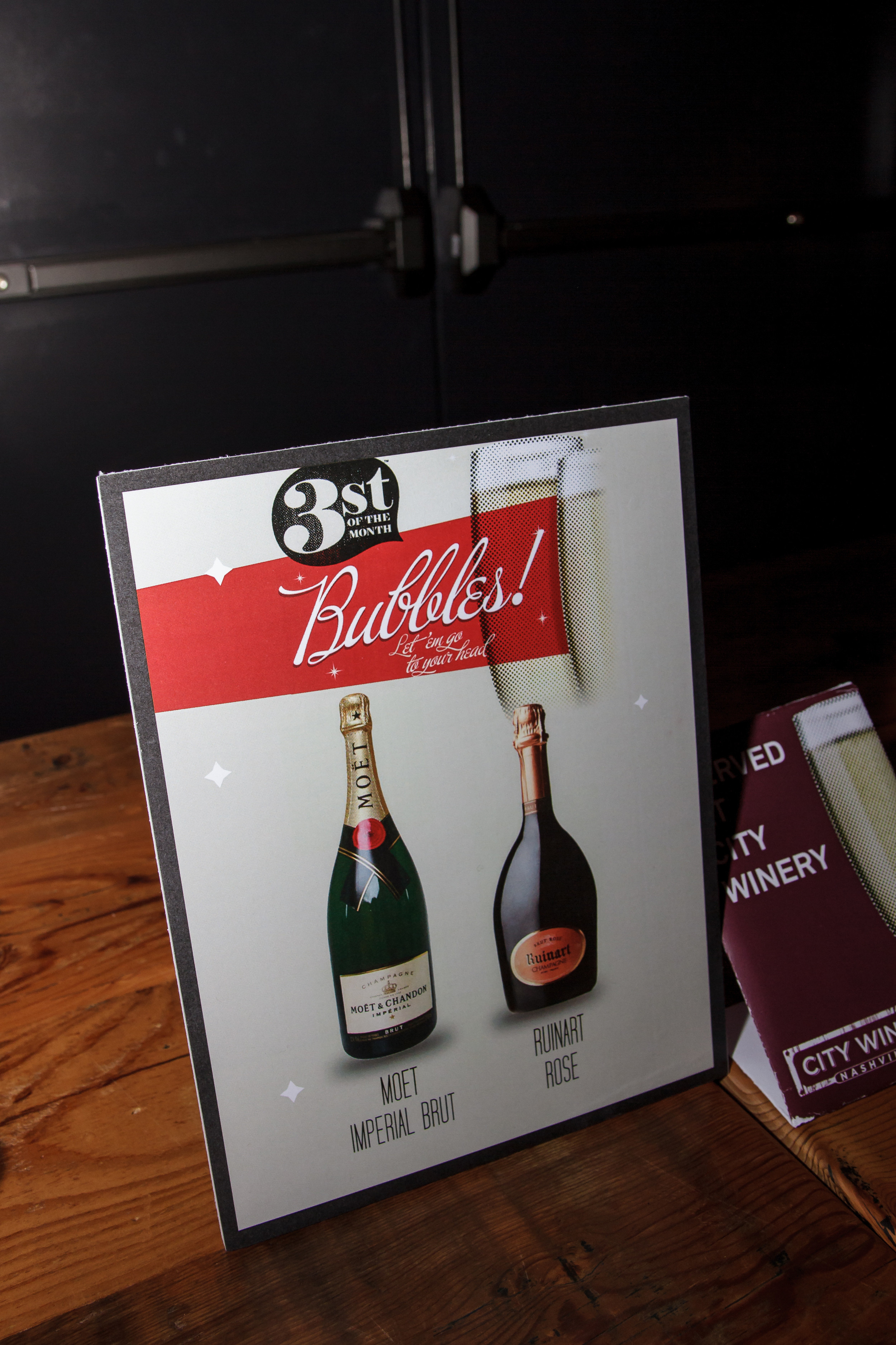 3st of the Month_Bubbles-9642.jpg